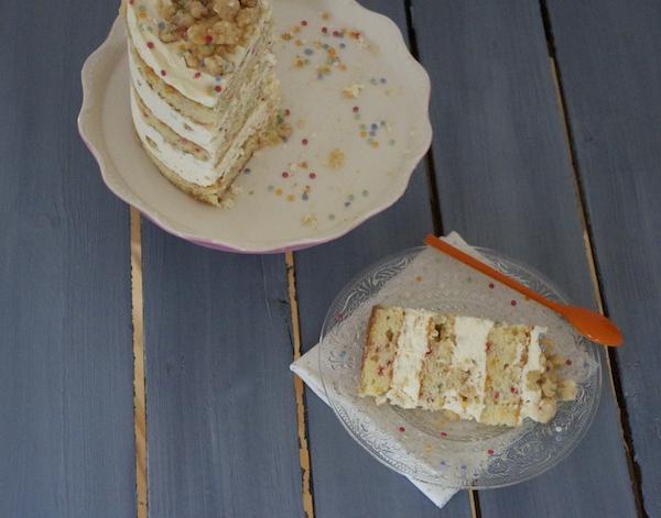 Best-birthday-cake-sprinkles.jpg