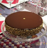 entremets-royal-trianon-chocolat