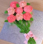 bouquet-de-cupcakes-vanille