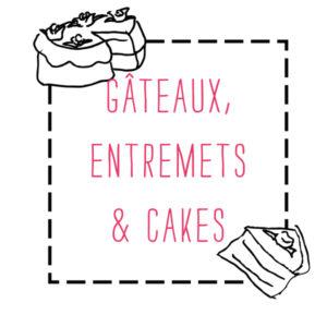 gateaux-entremets-cakes-sucres