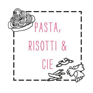 pasta-risotti