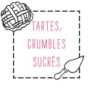 tartes-cake-sucre