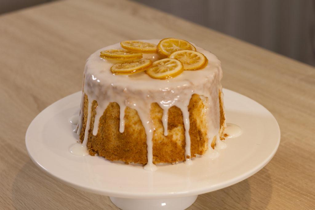 Angel-Cake-Citron