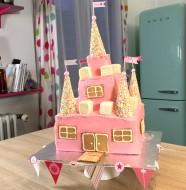 Gâteau-chateau-princesse-2