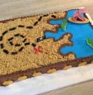 Gateau-Pirate2