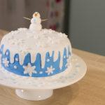 gateau-reine-des-neiges-facile