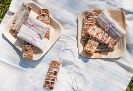 barre-granola-sans-gluten