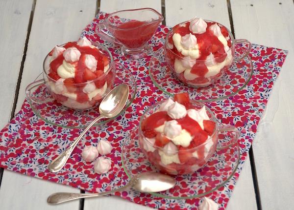 eton-mess-fraises-creme-fouettee