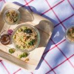 salade-quinoa-feves-brocolis