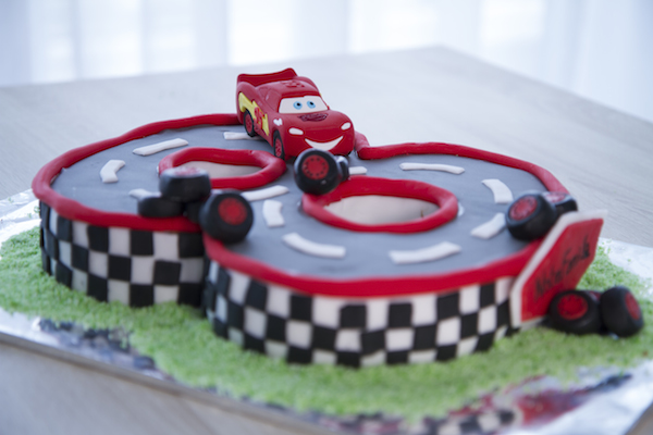 gateau-cars
