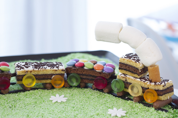 gateau-train-facile