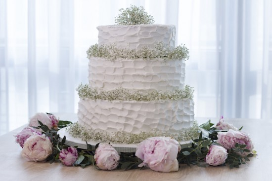 wedding-cake-facile