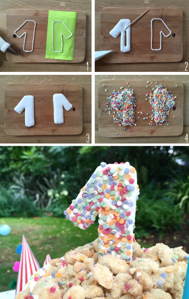 Faire-son-cake-topper-personnalise-sprinkles