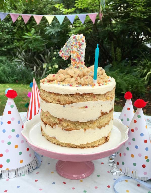 Momofuku-birthday-cake-sprinkles