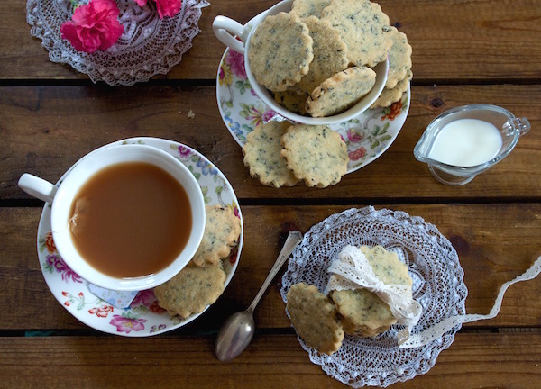 sables-the-earl-grey