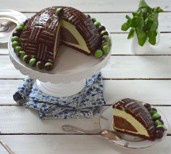 charlotte-royale-cake-mint-chocolate