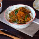 curry-poulet-epinards-lentilles