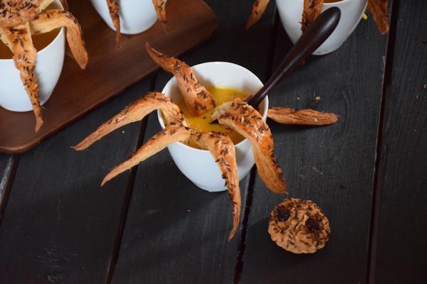 soupe-orange-cumin-araignee