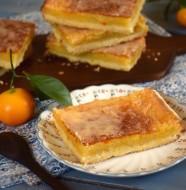 tarte-calamondins-oranger