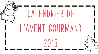 calendrier-avent-fashion-cooking