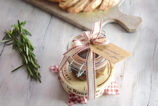 camembert-miel-romarin-a-offrir