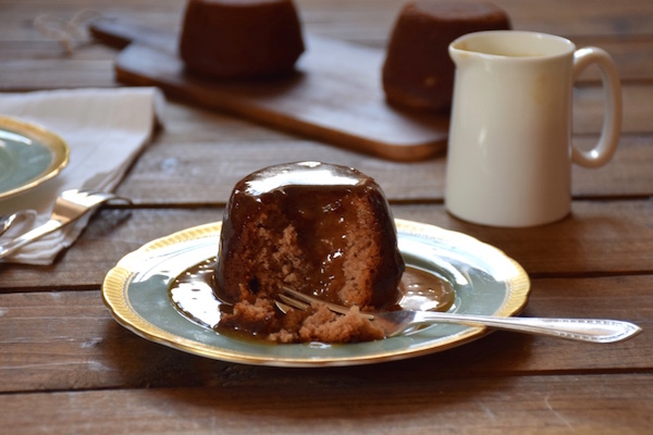 recette-sticky-toffee-pudding