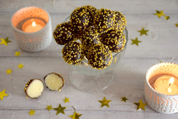 truffes-pate-amande-chocolat