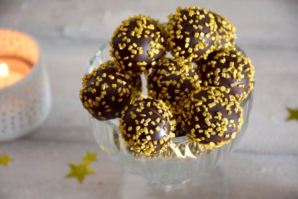 truffes-pate-amande-or