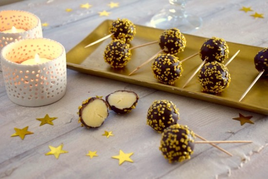 truffes-pate-amande-pops