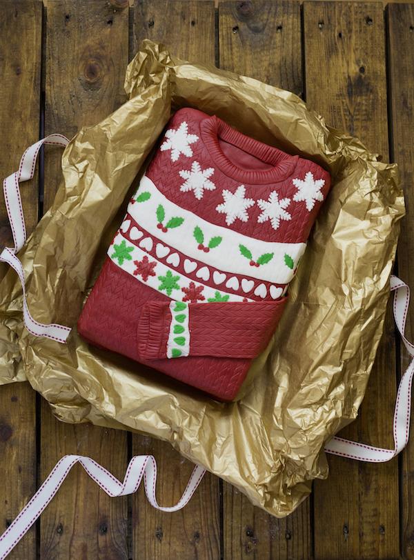 Christmas-jumper-cake