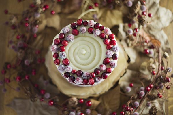 Christmas-red-velvet
