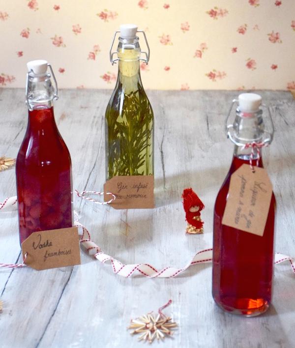 alcools-arranges-cadeaux-gourmands