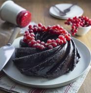 bundt-cake-chocolat