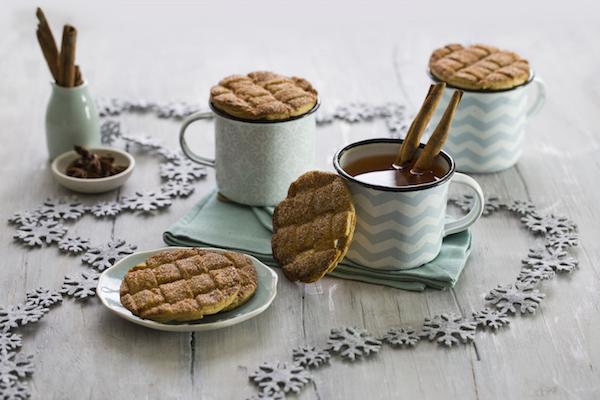 cidre-chaud-mug-toppers