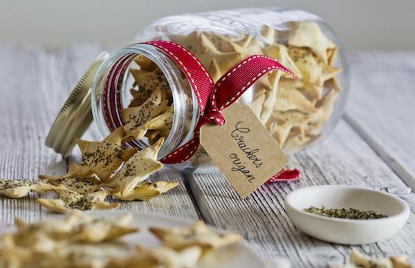 crackers-origan