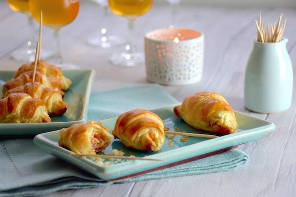 croissants-saumon-fume-boursin