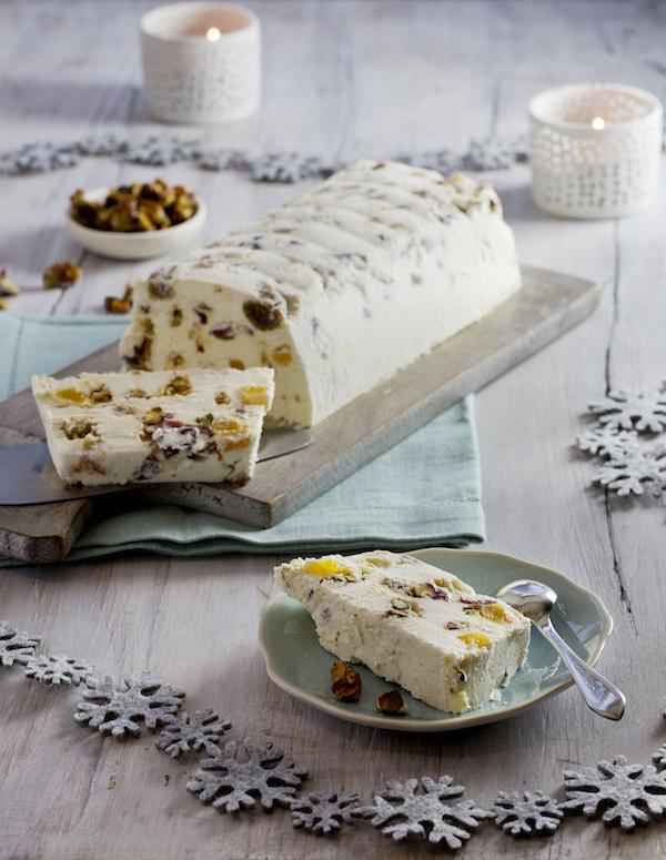 frozen-nougat-dessert