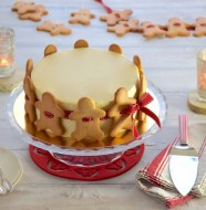 gateau-guirlande-pain-epices