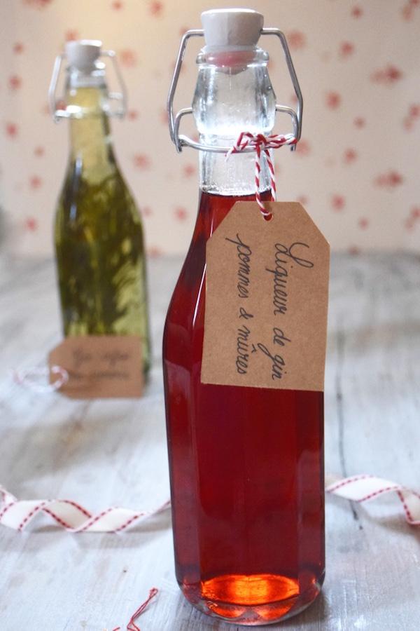 liqueur-gin-pommes-mures
