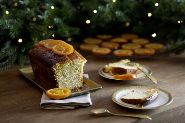 parfait-cake-a-l-orange