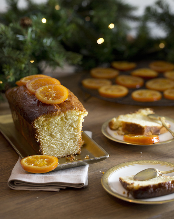 parfait-cake-orange-cardamome-oranges-confites
