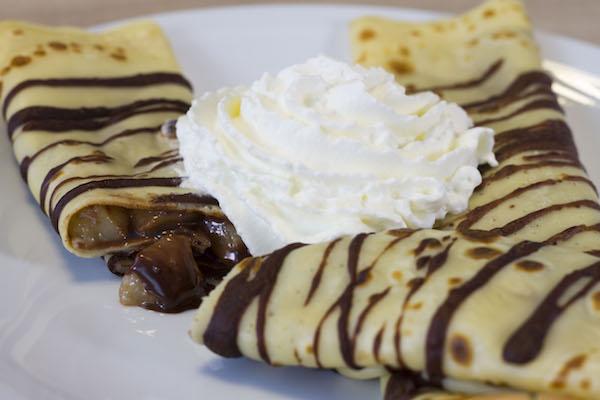 crepes-zebrees-chocolat-poires