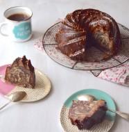 cake-marbre-moule-bundt