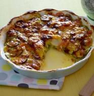 gratin-de-legumes-au-bouillon