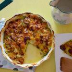 gratin-de-legumes-bouillon-de-volailles