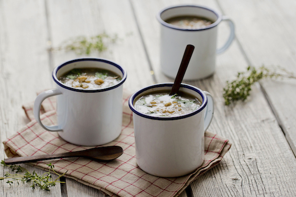 soupe-healthy