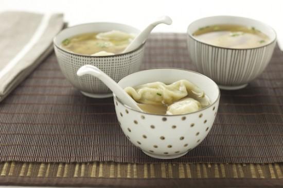 gyozas-au-bouillon-recette