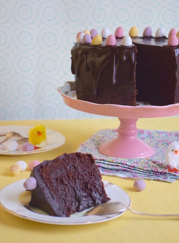 mud-cake-easter