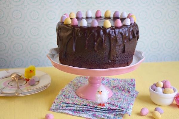 mud-cake-de-paques