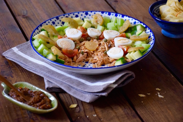 assiette-tunisienne-thon-salade